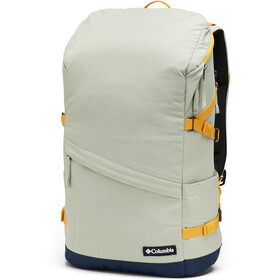 Columbia Falmouth Sac À Dos 24l, safari/collegiate navy